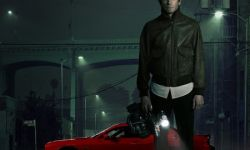 电影《夜行者》:杰克·吉伦哈尔注视罪恶黑夜