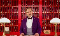 第87届奥斯卡最佳男主角预测:《布达佩斯大饭店》输送人才了