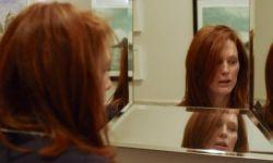 第87届奥斯卡最佳女主角预测:老面孔几乎无望,新秀在崛起