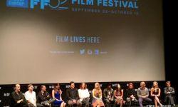 保罗·托马斯·安德森携电影《性本恶》亮相纽约电影节