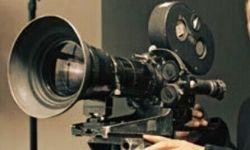 制片人如何才能做一名导演背后的强大推手