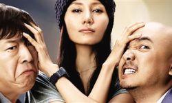 互联网电影发行解析:五大模式助力电影产业