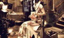 浙江原创电影《诡替身》将于10月17日全国公映
