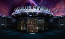 360度全景摄影机将诞生  电影观影将进入虚拟现实时代