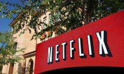 Netflix力推原创电影 好莱坞电影产业将有大震荡
