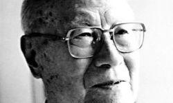 中国电影金鸡奖创立者于敏去世  享年100岁