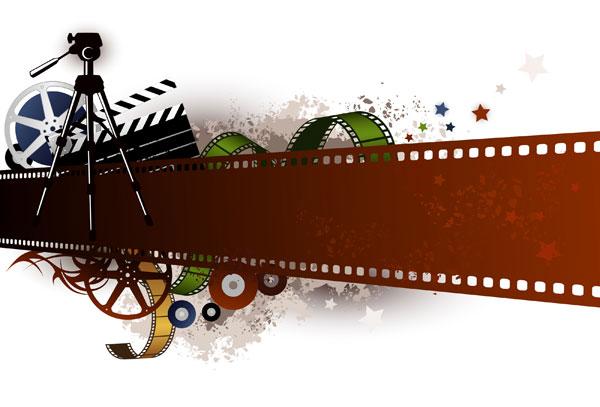 电影市场需要怎样的增长
