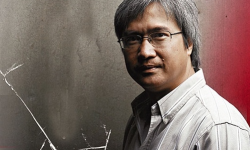导演陈木胜专访:要让观众被电影的情绪感染