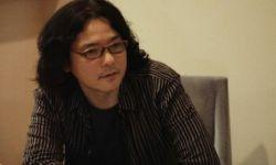 日本动画电影《花与爱丽丝》启动前传  岩井俊二执导