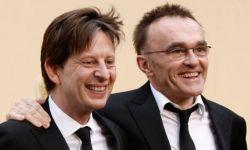 美国FX电视网签约丹尼·鲍尔  电影制作同步启动