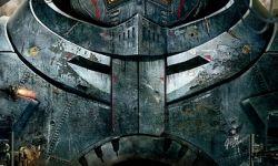 《环太平洋2》情报:剧本初稿完成,明年11月开机