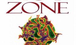 雷德利·斯科特新作《The Hot Zone》启动  讲述埃博拉病毒