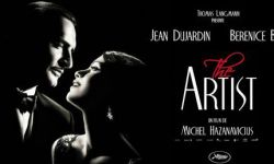 被大众接受的艺术创新就是好电影?