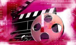 刘念:文艺影片在电影界不能少