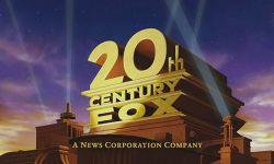 """20世纪福克斯电影版《愤怒的小鸟》尝试""""电影+APP"""""""