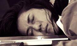 TVB台重头剧《飞虎II》开播  又现不怕死女卧底