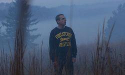 奥斯卡热门电影《狐狸猎手》:史蒂夫·卡瑞尔古怪抑郁