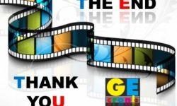 世界电影工业最成熟的三种类型片