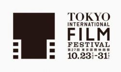 第27届东京国际电影节入围影片名单公布