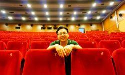 互联网电商思维能否拯救艺术电影?