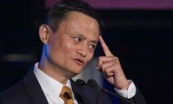 马云对话好莱坞:联合开拓中国电影市场