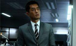 香港天马电影将翻拍《玻璃侦探》 明年2月上映