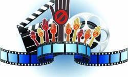 电影产业O2O?在线售票网站帮影院卖爆米花