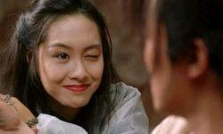 电影《大话西游》重映票房不佳  首日票房450万