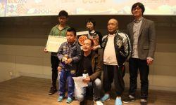 第三届中国独立动画电影论坛在北京落幕