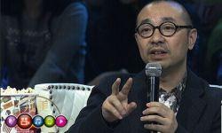 全媒体电影真人秀节目《全民电影》10月25日开播