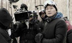 """""""东海电影D计划""""公布  韩国导演姜帝圭加盟《东极大营救》"""