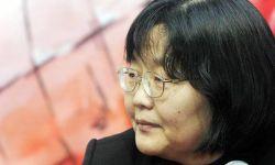 《红高粱》编剧赵冬苓:不接受质疑,该做到的都做到了