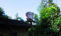 有线电视的出路:转型网络运营商或坐等包养!