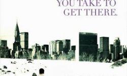 《至暴之年》北美定档12月31日  电影版的《黑道家族》