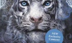 杰克吉伦哈尔将参演导演谢加·凯普尔新作《白虎之咒》