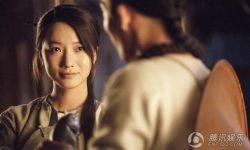 电影《黄飞鸿之英雄有梦》将于11月21号登陆全国院线