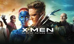21世纪福克斯电影新作给力  三季度盈利99.9亿美元