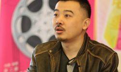 《我的老公是卧底》导演查文白:中国电影还是缺乏创意