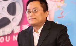 《燃点关系》制片人王维翔:现在的年轻人进步很快