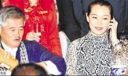 《联合早报》:赵本山妻子及子女4年前移居新加坡