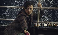 吴宇森导演年度大片《太平轮》全长预告片发布