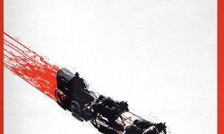 好莱坞影星钱宁·塔图姆有望加盟昆汀新作《可憎八人》