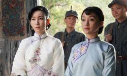《红高粱》导演郑晓龙,是患《甄嬛传》后遗症了吗?