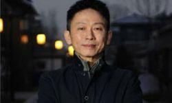 《北平无战事》陷署名权纠纷  两编剧称刘和平侵权