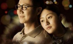 邓天晴凭《爱的星座》获亚洲微电影艺术节最佳新人奖