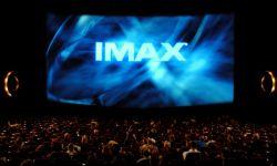 IMAX与博纳影业集团签订协议 新增三家IMAX影院
