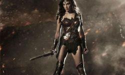 《绝命毒师》米歇尔·麦克拉伦将导演《神奇女侠》