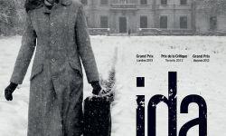 第27届欧洲电影奖提名公布 电影《修女伊达》获5项提名