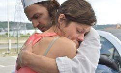 电影《两天一夜》预告发布  将角逐奥斯卡最佳外语片