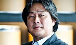 朴赞郁:拍完韩国电影《小姐》后执导科幻惊悚片《再生》